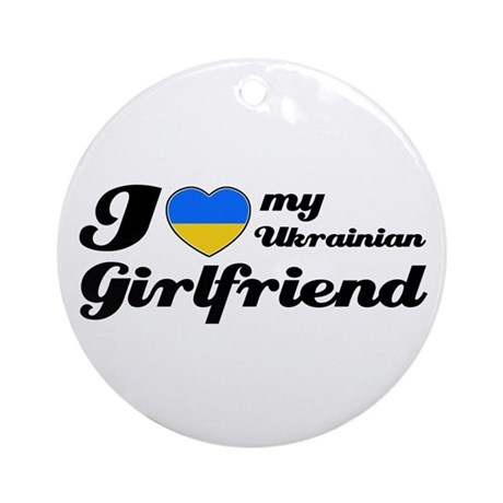 ukrainian for i love you What are ukrainian men like yes, and as an italian i needed time to understand this i often asked him why don't you tell me anything, i love you.