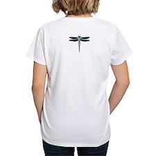Celtic Dragonfly Shirt