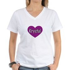 Krystal Shirt