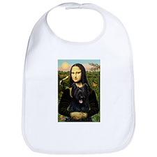 Mona / Briard Bib