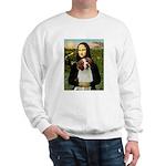 Mona / Brittany S Sweatshirt