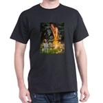 Fairies / Brittany S Dark T-Shirt