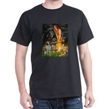 Fairies / Brittany S T-Shirt