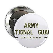 "Guard Veteran 2.25"" Button"