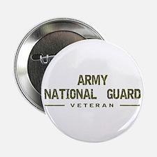 """Guard Veteran 2.25"""" Button (100 pack)"""