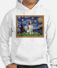 Starry / Brittany S Hoodie