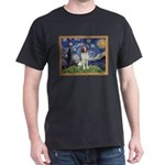Starry / Brittany S Dark T-Shirt