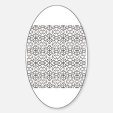 Cool Coloring pages Decal