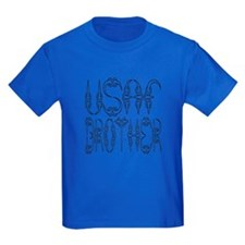 USAF Brother T