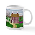 Cherry Tree Farm Mug