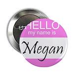 Megan Button