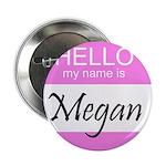 Megan 2.25