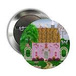 Honeymoon Cottage Pins (10 pack)