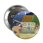 Lakeside Cottage Pins (10 pack)
