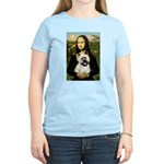 Mona /Cairn T Women's Light T-Shirt