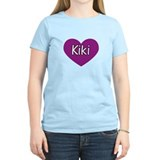 Kiki Women's Light T-Shirt