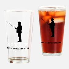 Online Drinking Glass