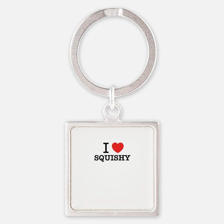 Squishy Keychain : Squishy Keychains Squishy Key Chains Custom Keychains - CafePress