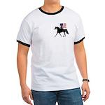 foxflaglady T-Shirt
