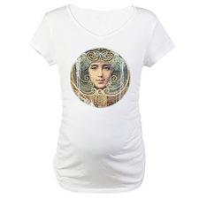 Art Nouveau Shirt