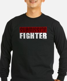Submission Fighter T