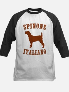 Italian Spinone Tee