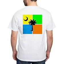 SCSG Shirt