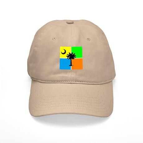 SCSG Cap