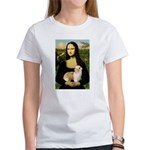 Mona/Puff Women's T-Shirt