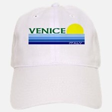 Venice, Italy Cap