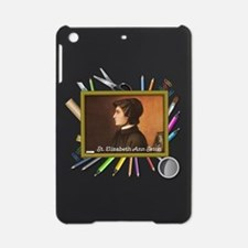 St. Elizabeth Ann Seton iPad Mini Case
