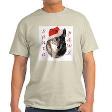 Vallhund Paws T-Shirt