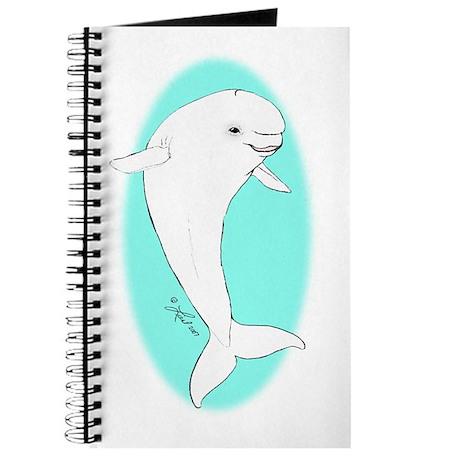 Beluga Journal