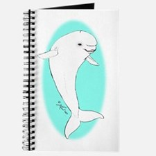 Beluga Journal