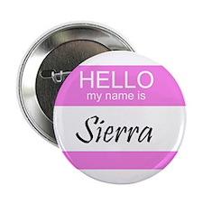 Sierra Button