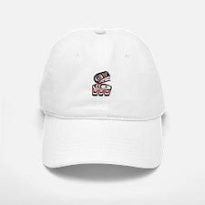 TRIBUTE Baseball Baseball Baseball Cap
