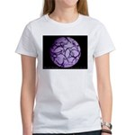 Dance de nematodes Women's T-Shirt