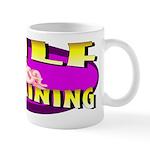Milf In Training Mug
