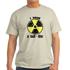 Unique Mad scientist T-Shirt