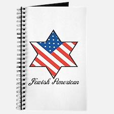 Jewish American Star Journal