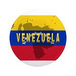 Venezuela Flag Extra 3.5