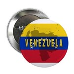 Venezuela Flag Extra 2.25