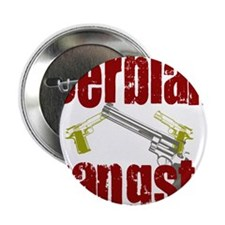"Serbian Gangster 2.25"" Button (10 pack)"