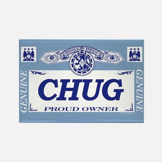 Chug Dog Gifts Amp Merchandise Chug Dog Gift Ideas