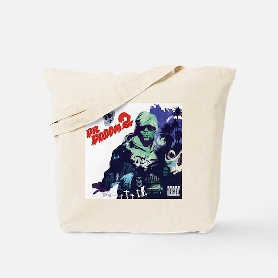 Cute Kurt Tote Bag
