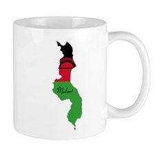 Cool Malawi Mug
