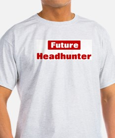 Future Headhunter T-Shirt