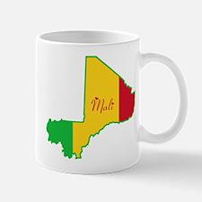 Cool Mali Mug