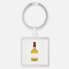Irish Whiskey Keychains