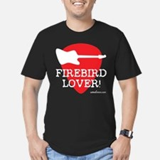 Firebird Lover T-Shirts T-Shirt